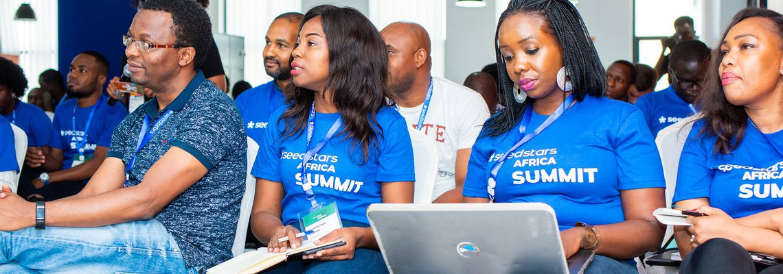 Delivering Public Services Through Technology and Entrepreneurship