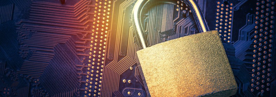What Is a Password Manager, and Why Does Your Startup Need One