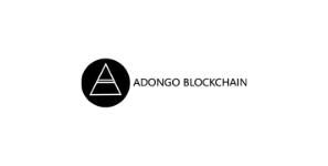 Adongo Blockchain Ltd