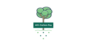Afri-Carbon Pay