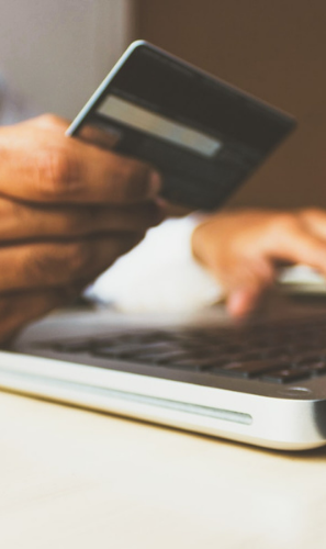 Bringing Mobile Personal Loans