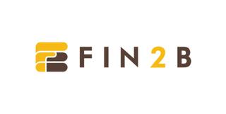 Fin2B Inc.