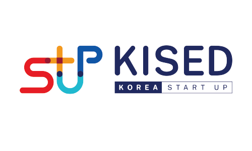 kised