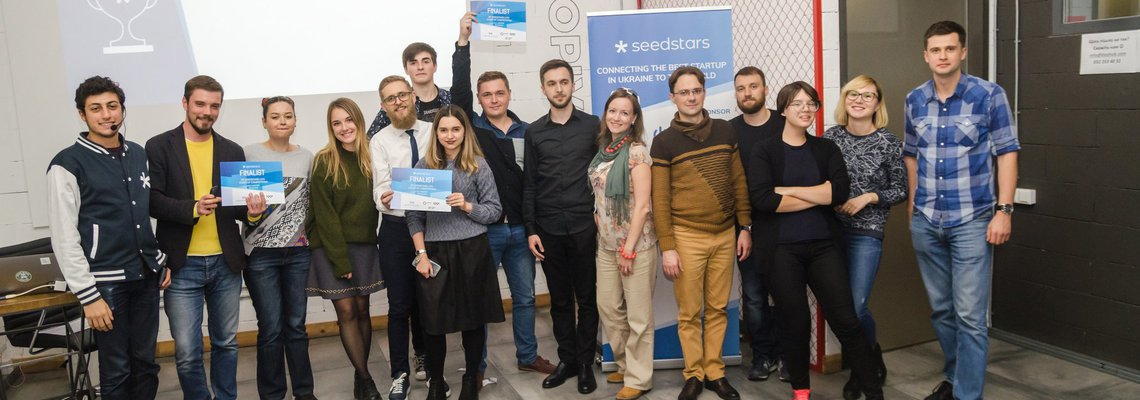 Meet the Top 22 Startups from CEE and Central Asia