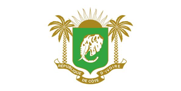 REpublic of Ivory Coast