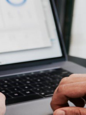 Online Training by Seedstars