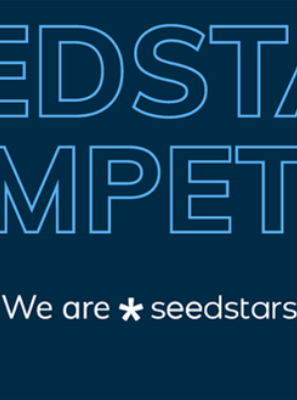 Applications for Online Startup Competition
