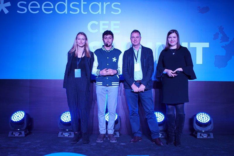 Seedstars CEE