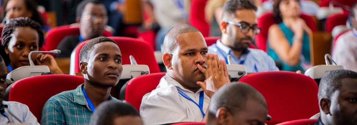 Seedstars Summit Africa 2019: What to Expect and Who Is Coming?