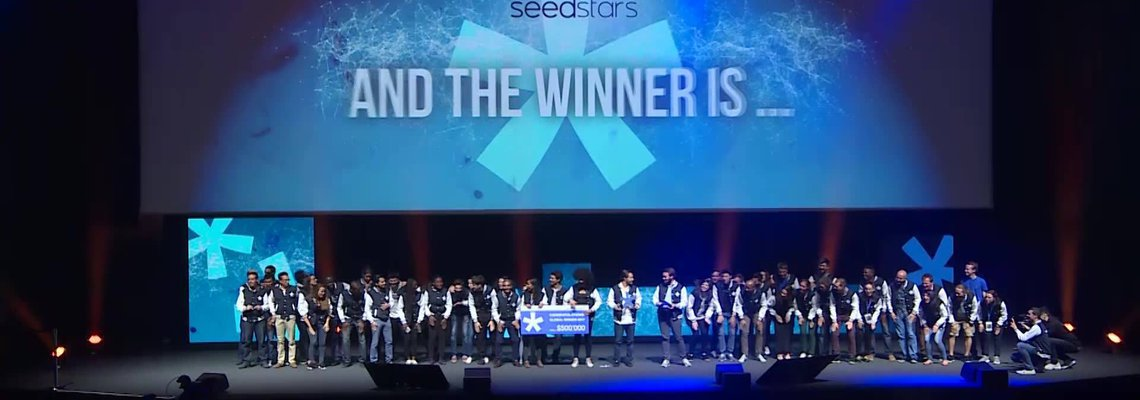 Seedstars Summit: what about the winners of the previous editions?