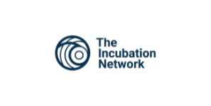 The Incubation Network