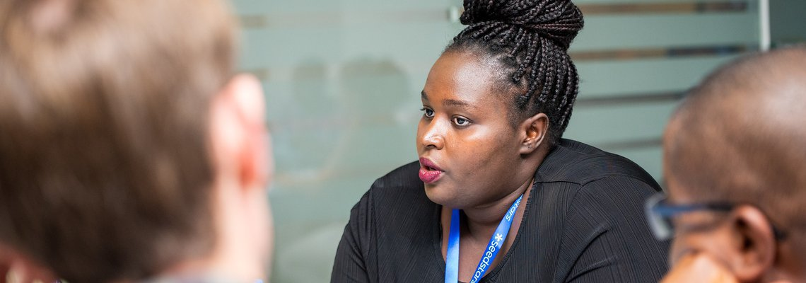 Understanding the Tech Ecosystem in Francophone Africa