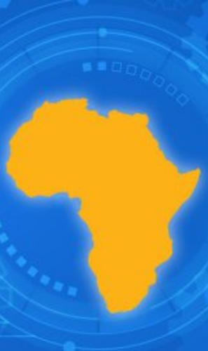 African startup funding