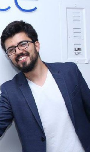 MENA entrepreneurs