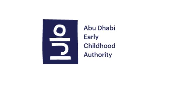 abu dhabi early childhool authority