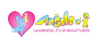 Angels & I Children Daycare