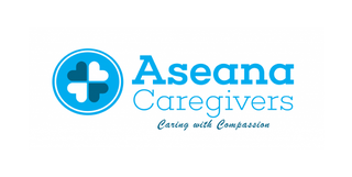 ASEANA CAREGIVERS PTE LTD