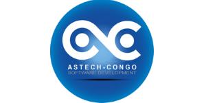 Astech Grant
