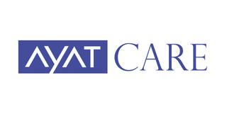 AYAT Care