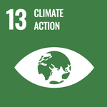 climate-action