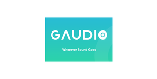 Gaudio Lab, Inc.