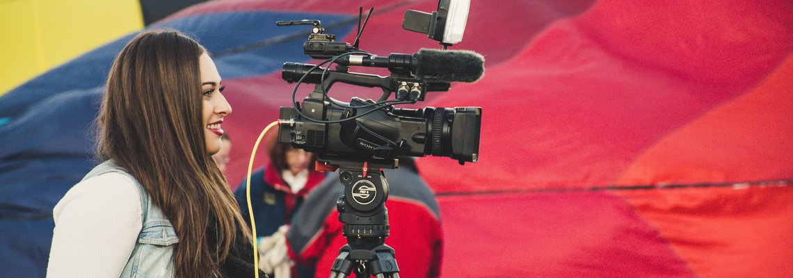 PR for Growth Part 2: How to Step into the Spotlight and Catch the Attention of Tier One Media