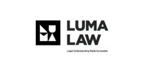 Luma Law