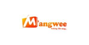 Mangwee grant