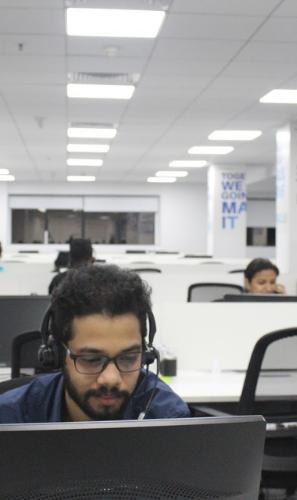 mena-startups-2021