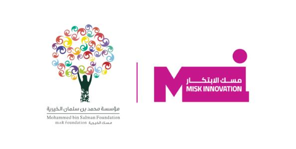MISK Innovation