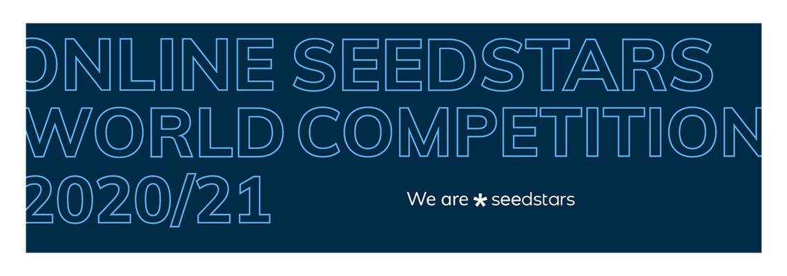 Seedstars Brings Its Startup Competition Online: 2020 Applications Are Open