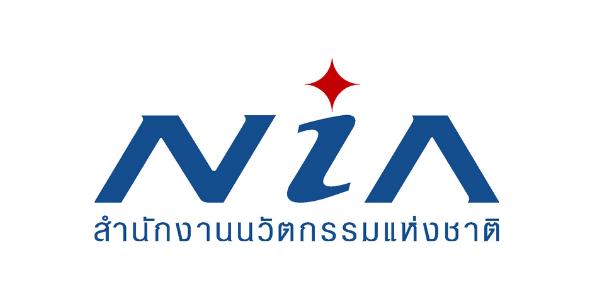 National Innovation Agency Thailand