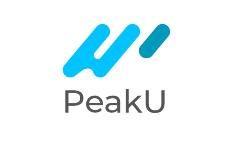 peakU