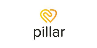 Pillar Health