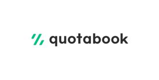 Quota Lab, Inc.
