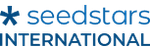 Seedstars International