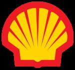 Shell Foundation