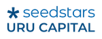 seedstars uru capital