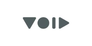VOID - Tecnologia e Comunicação